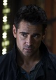 Interview met Colin Farrell over Total Recall
