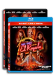 Bad Times at the El Royale is vanaf 20 februari te koop op DVD en Blu-ray