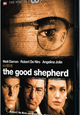 Dutch Filmworks: The Good Shepherd vanaf 12 juni op DVD