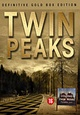 Twin Peaks (Definitive Gold Box Edition)