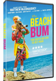 De bruisende en originele komedie THE BEACH BUM is vanaf 4 december te koop