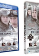 Bridge Entertainment: De Hel van '63 vanaf 13 april op 2DVD en Blu-ray Disc