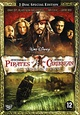 Pirates of the Caribbean 3: At World's End (SE)