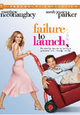 Paramount: DVD release Failure to Launch