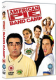 American Pie Presenteert: Band Camp!