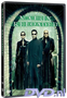 Warner: The Matrix Reloaded in oktober op DVD