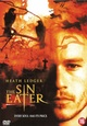 Sin Eater, The