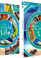 BBC - The Circle of Life is vanaf nu te koop op DVD en Blu-ray Disc.