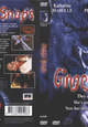 Dutch Filmworks: Ginger Snaps en Point Man op DVD