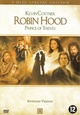 Robin Hood Prince of Thieves (SE)