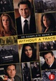 Without A Trace - De Complete Serie 4