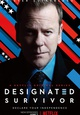 Designated Survivor - Seizoen 3