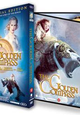 The Golden Compass 2-Disc Special Edition DVD