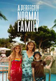 A PERFECTLY NORMAL FAMILY is vanaf 4 november te zien via Video On Demand