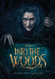 Win 2 vrijkaarten of de soundtrack van Into The Woods, vanaf 29 januari in de bioscoop