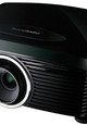 Optoma presenteert: Themescene HD86