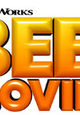 Paramount: Bee Movie vanaf 23 april op DVD