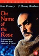 Name of the Rose, The (SE)