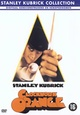 Clockwork Orange, A (Stanley Kubrick Collection)