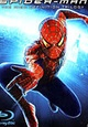 Spider-Man – The High Definition Trilogy