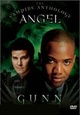 Angel: Gunn