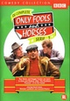 Only Fools and Horses – Seizoen 3