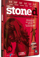 Bridge: Stoned - 2-DVD Special Metal Case