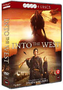Paramount: TV miniserie Into the West op DVD