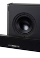 Hardware Review: Monitor Audio soundbar en draadloze subwoofer