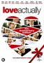 Love Actually: 10th Anniversary Edition