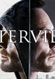 Interview met Justin Kurzel en Michael Fassbender over ASSASSIN'S CREED