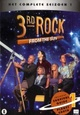 3rd Rock from the Sun - Seizoen 1