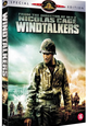 FOX: Windtalkers 29 januari op DVD