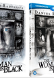 The Woman in Black op 26 juni op DVD