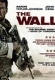 Wall, The (2017)