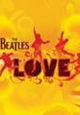 EMI: LOVE, ode Cirque Du Soleil aan The Beatles