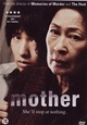 Mother/ Madeo