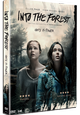 Hope is Power in de Sci-fi Thriller INTO THE FOREST - Vanaf 16 mei op DVD en VOD