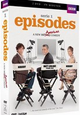 JustBridge Entertainment brengt Episodes 1 uit op 2-DVD.