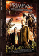 Dutch Filmworks: DVD release TV-serie Primeval