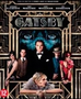Oogverblindend, overdonderend... The Great Gatsby -18 september op 3D BD, BD en DVD