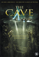 Sony Pictures: The Cave 6 april op DVD