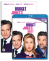 Bridget Jones is terug! Nu met een baby in Bridget Jones's Baby