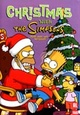 Simpsons, The: Christmas with