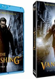 Het spannende The Vanishing is vanaf 13 september te koop op DVD en Blu-ray Disc