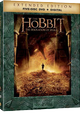 The Hobbit: The Desolation of Smaug Extended Edition vanaf 12 november verkrijgbaar