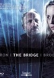 Bridge, The / Bron|Broen