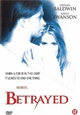 Betrayed / Bound by Lies