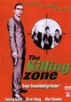 Killing Zone, The