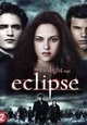 Twilight Saga, The - Eclipse